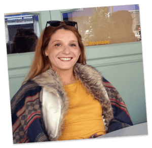 Pia Bretzner-Assier