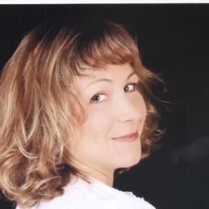Amandine Rover, experte Green Marketing