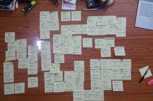 brainstorming-postit-plan-action-projet-306
