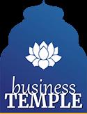 Business Temple fondé par David Levesque