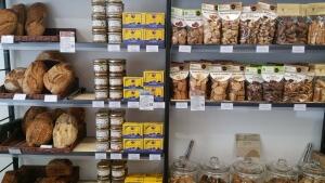 La bonne épicerie à Marseille, boulevard Notre Dame