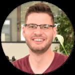 David Levesque, Mon business à 200% - Expert webmarketing